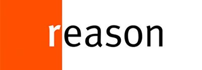 Reason_Magazine logo